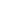 Manteiga ghee - 200 ml